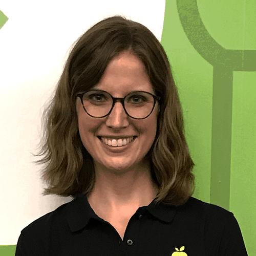 Jessica Ensminger