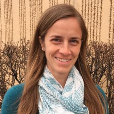 Lindsey Torkilsen