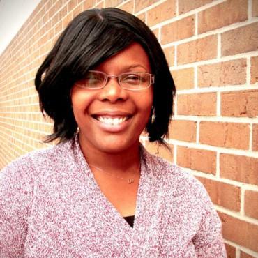 Avivah Brown