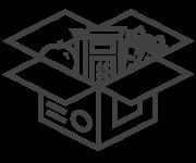 Food-Box-Icon