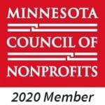 MCN member badge 2020